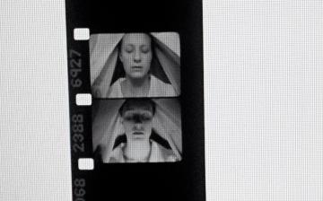 Untitled (Short&Sweet10) Film Still