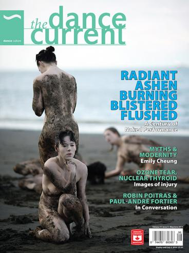 TheDanceCurrent_MayJun14_COVER_small