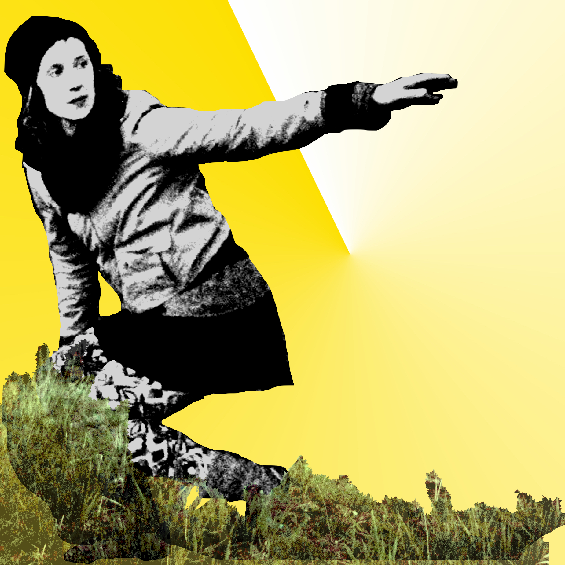 Esemplastic_Landing_yellow